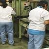 非正規社員の活用制度構築の支援