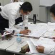 目標評価・能力評価研修